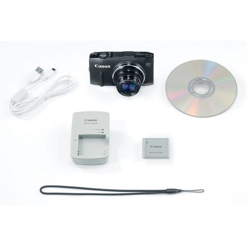 Canon-PowerShot-SX280-HS-contenuto