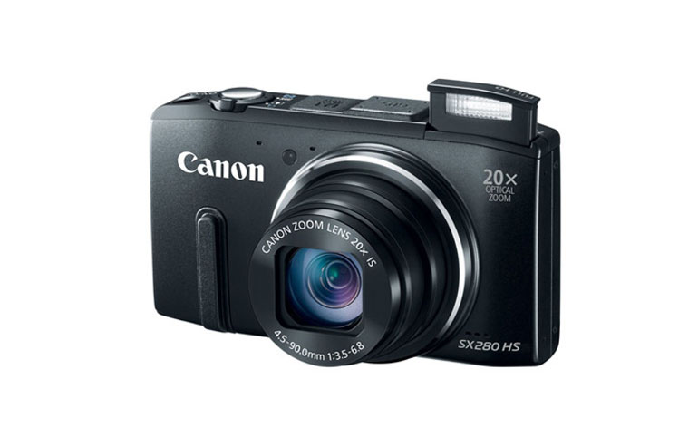 Canon-PowerShot-SX280-HS-recensione
