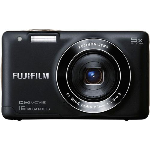 FUJIFILM JX680