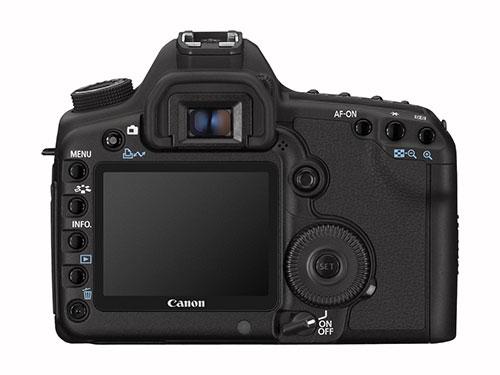 Canon-EOS-5D-Mark-II-display