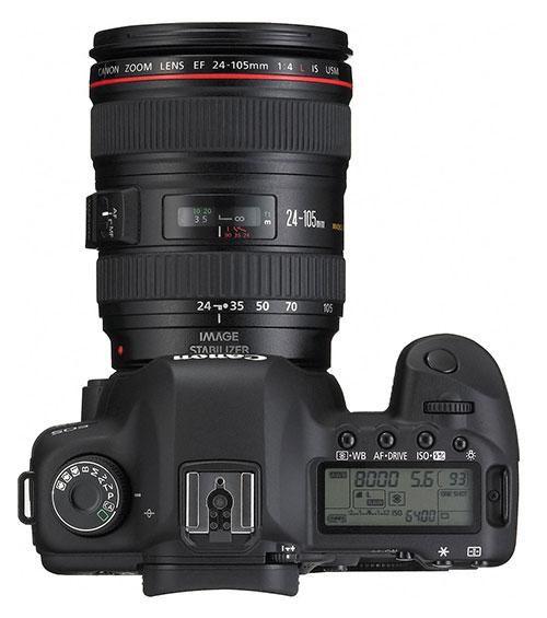 Canon-EOS-5D-Mark-II--superiore
