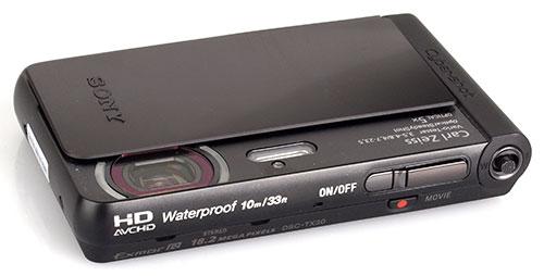 Sony-Cyber-shot-DSC-TX30-fronte7
