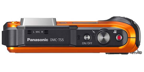 Panasonic-Lumix-DMC-TS5-superiore