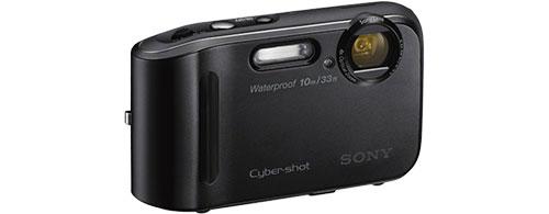 Sony-Cyber-shot-DSC-TF1-fronte