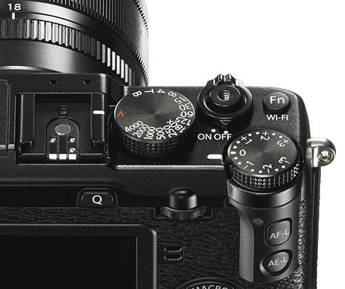 Fujifilm-X-E2-pulsanti