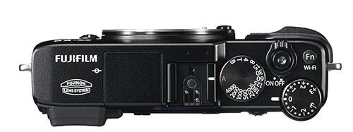 Fujifilm-X-E2-superiore