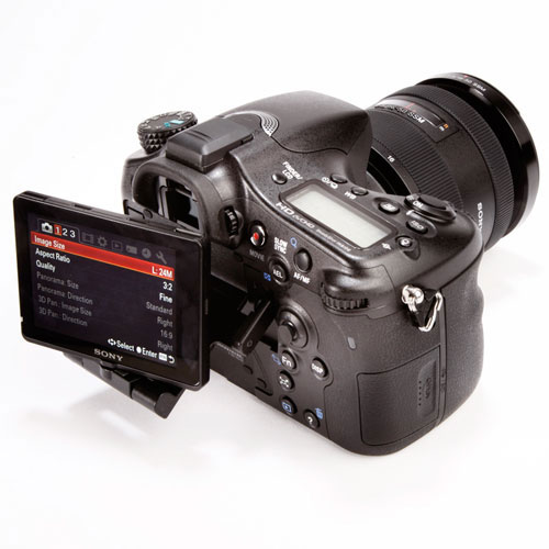 sony-a77-display