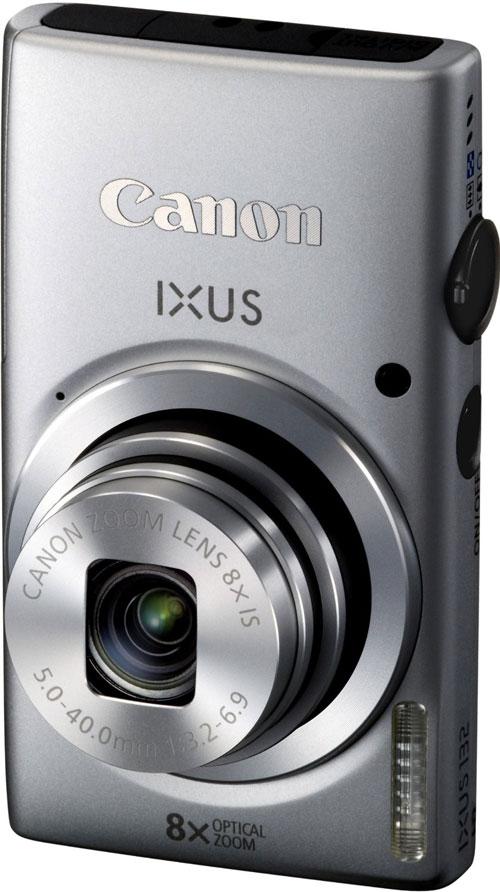Canon-IXUS-132-dettaglio