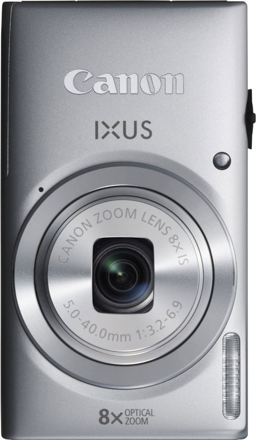 Canon-IXUS-132-verticale