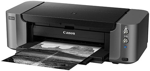 Canon-Pixma-Pro-10-bianco-nero