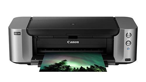Canon-Pixma-Pro-10-colori