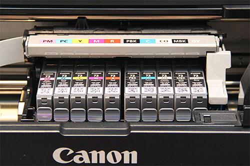 Canon-Pixma-Pro-10-inchiostri