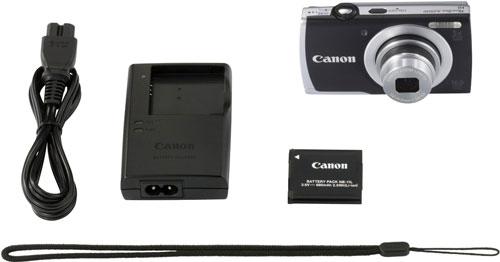Canon-PowerShot-A2500-contenuto