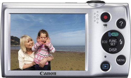 Canon-PowerShot-A2500-retro