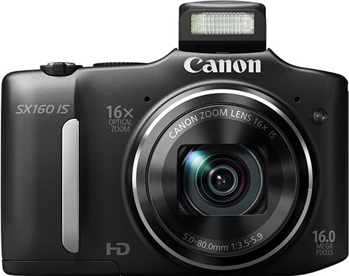 Canon-PowerShot-SX160-IS-flash