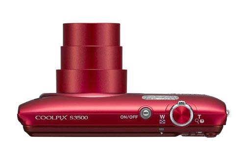 Nikon-Coolpix-S3500-01