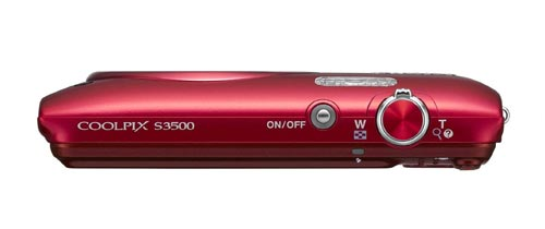 Nikon-Coolpix-S3500-02