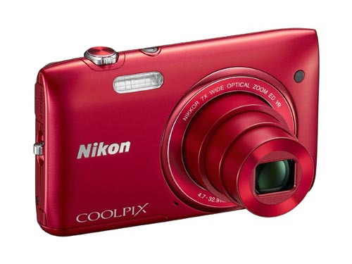 Nikon-Coolpix-S3500-04