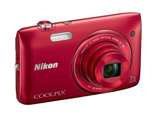 Nikon-Coolpix-S3500-05