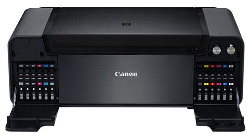 canon-pixma-pro-1-inchiostri