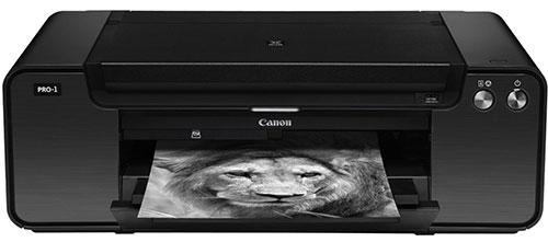 canon-pixma-pro-1-stampa-bianco-nero