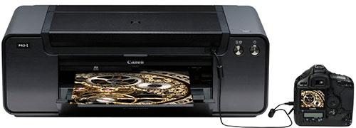 canon-pixma-pro-1-stampa-colori
