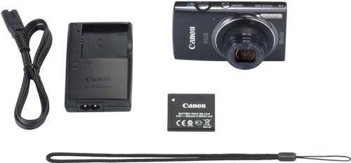 canon-ixus-155-accessori