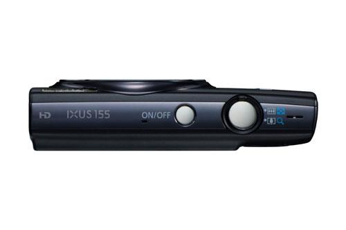 canon-ixus-155-superiore