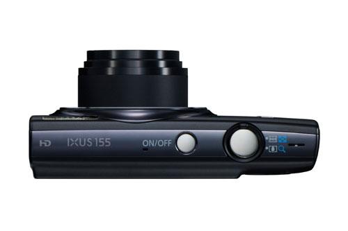 canon-ixus-155-zoom