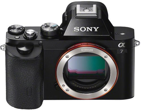 sony-a-7r-fronte