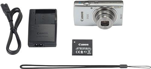 canon-ixus-145-accessori