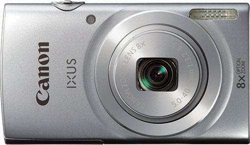 canon-ixus-145-fronte
