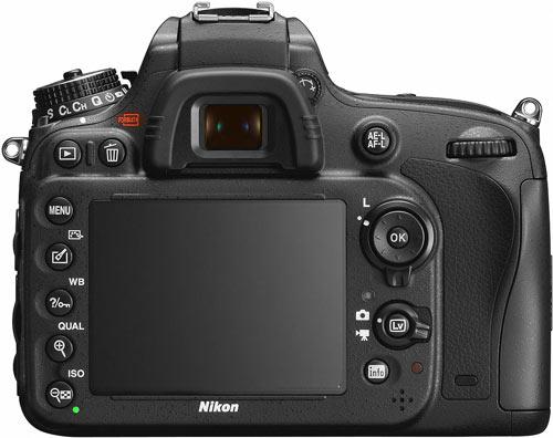 nikon-d600-retro