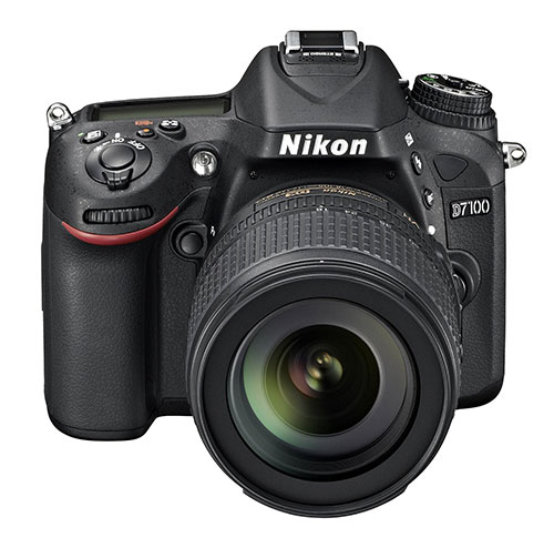 nikon-d7100-fronte