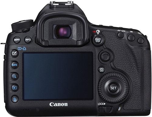 Canon-EOS-5D-Mark-III-display