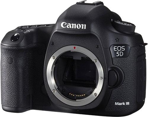 Canon-EOS-5D-Mark-III-fronte