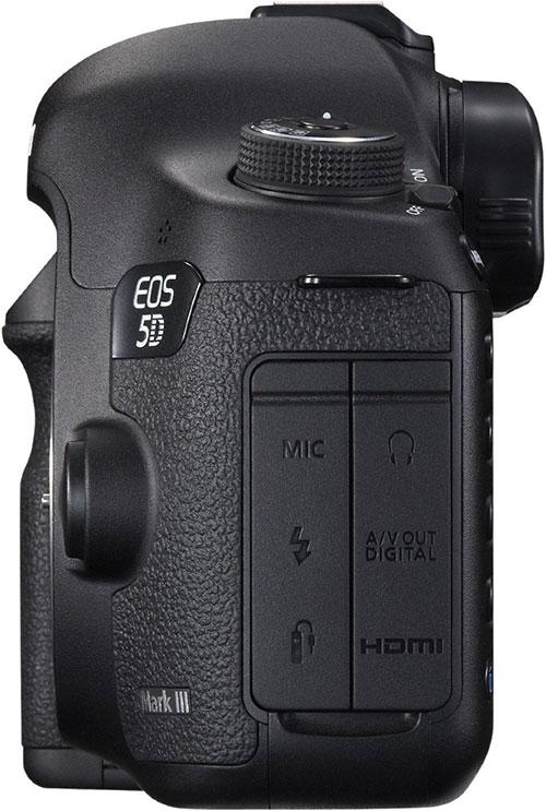 Canon-EOS-5D-Mark-III-lato