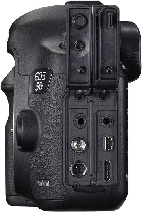 Canon-EOS-5D-Mark-III-uscite