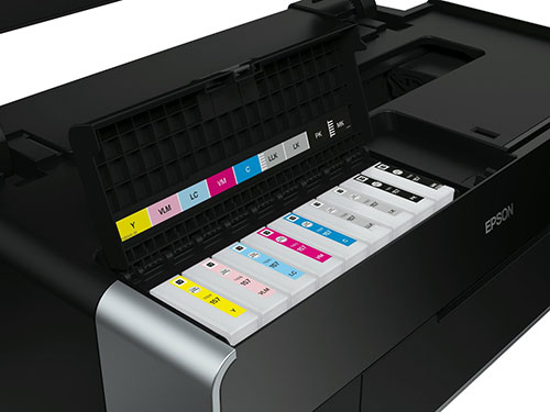 Epson-Stylus-Photo-R3000-cartucce