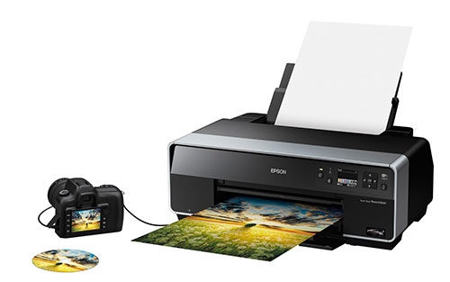 Epson-Stylus-Photo-R3000-overwiew
