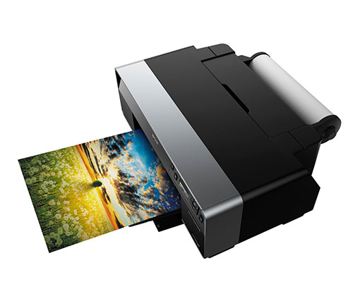Epson-Stylus-Photo-R3000-stampa-colori