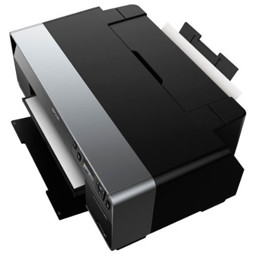 Epson-Stylus-Photo-R3000-superiore