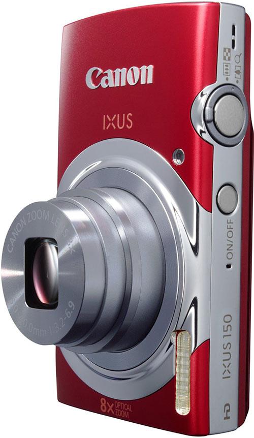 canon-ixus-150-obiettivo