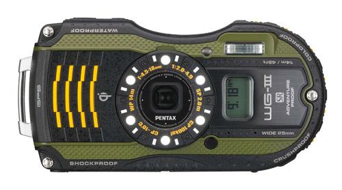 Pentax-WG-3-GPS-fronte