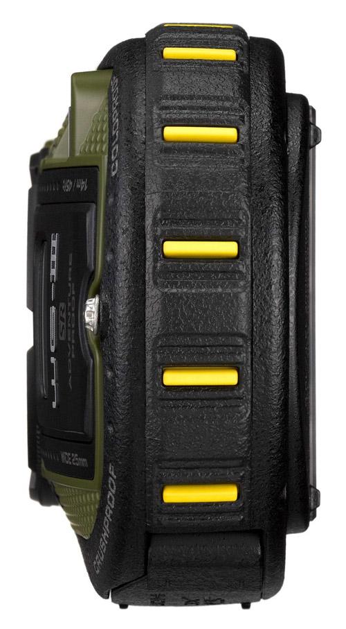 Pentax-WG-3-GPS-lato