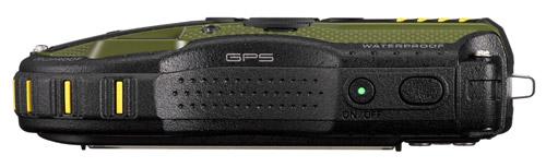 Pentax-WG-3-GPS-superiore
