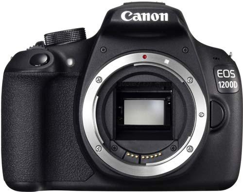 canon-eos-1200d-fronte
