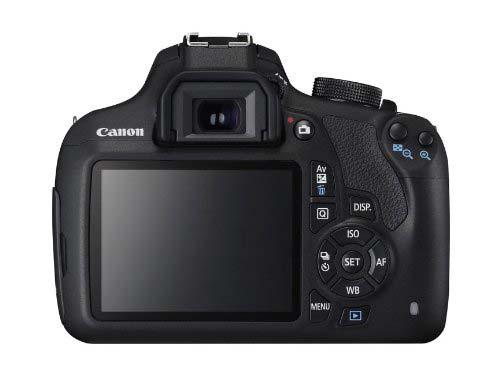 canon-eos-1200d-retro