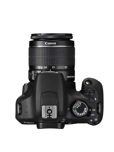 canon-eos-1200d-superiore