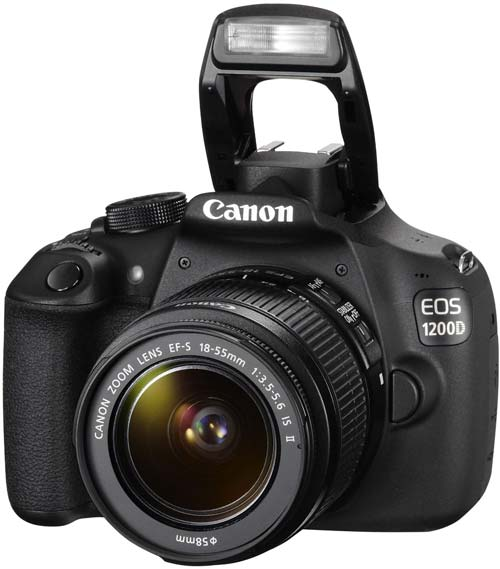 canon-eos-1200d-zoom-out